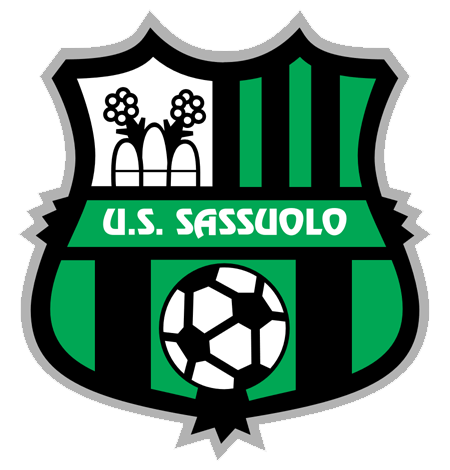 ساسولو