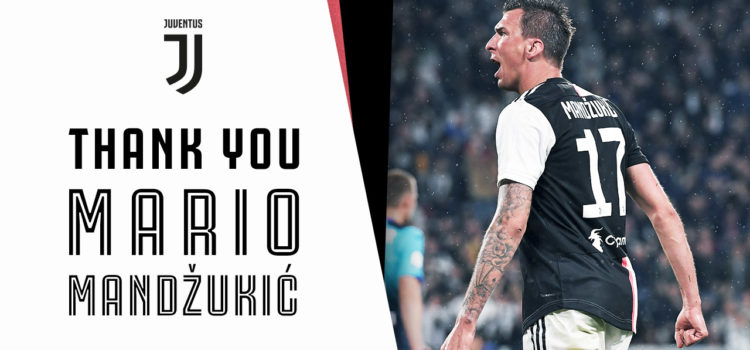 خدانگهدار ماریو عزیز!