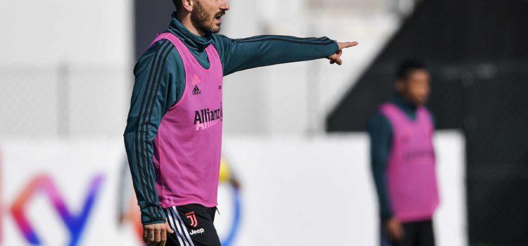 آماده برای بازی با میلان در نیمه نهایی جام حذفی