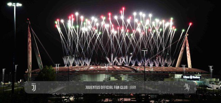 فینال لیگ قهرمانان بانوان فصل 2022 در ورزشگاه آلیانز