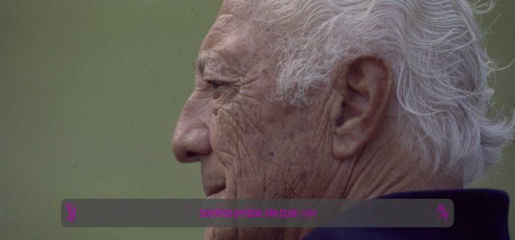 12 مارس 1921: جیووانی آنیلی متولد شد