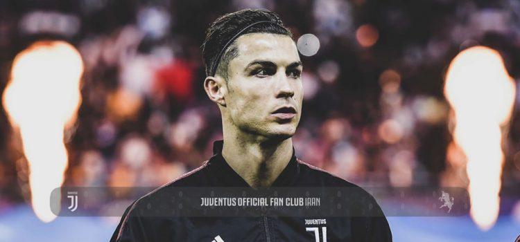 یک به یک، قهرمانان ایتالیا