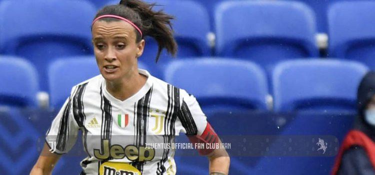 Matchday stats | Hellas Verona - Juventus Women