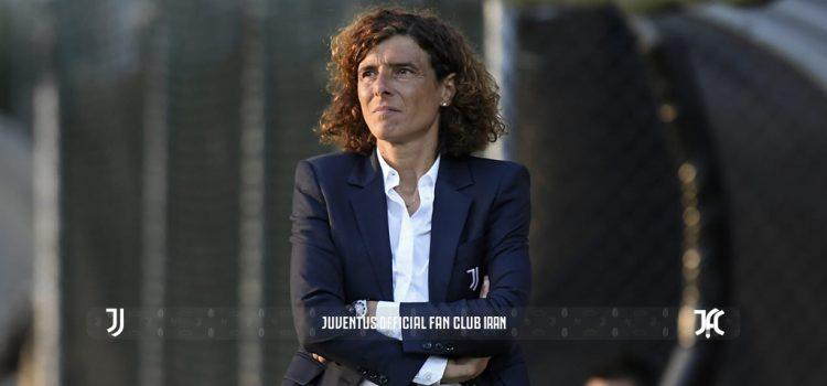 ریتا گوآرینو در موزه ی فوتبال کوورسیانو