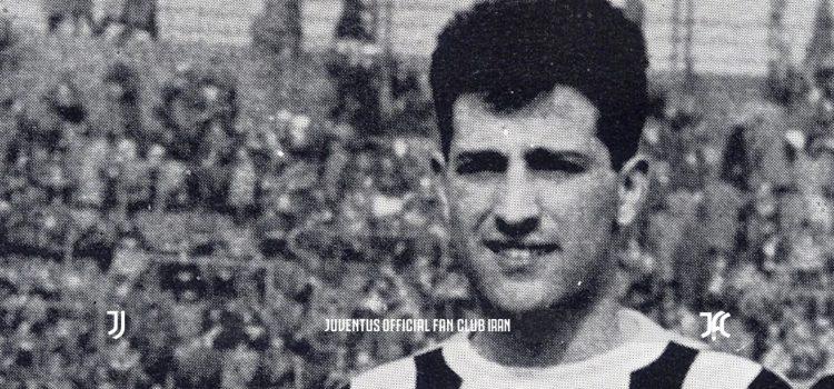 به یاد آنجلو کارولی