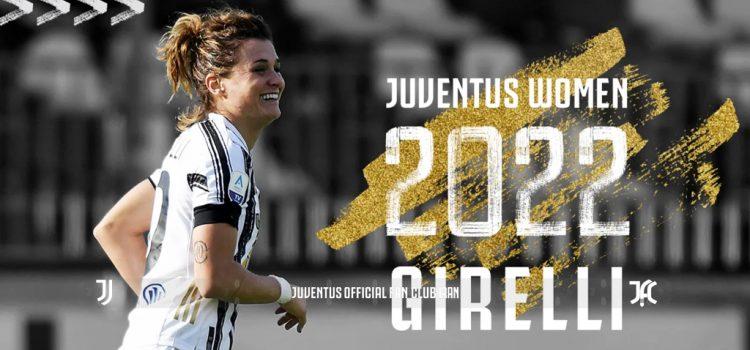 جیرلی تا سال 2022 بازیکن بیانکونره خواهد بود