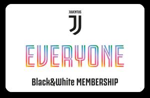 Black&White Membership