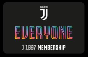 J1897 Membership